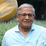 R. N. Bhaskar