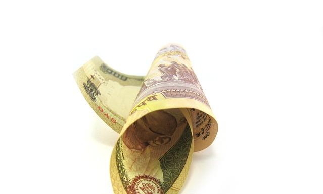 Bribery in India