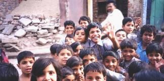Schools of India