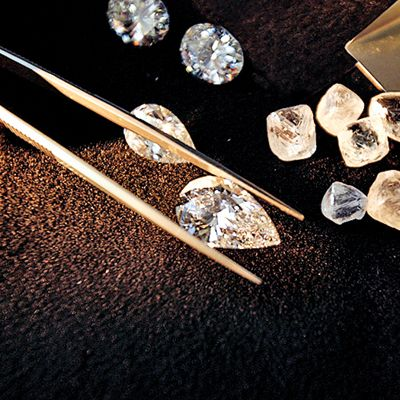 jewelry industry analysis Get latest updates on jewellery industry market research reports from leading publishers across the jewellery is a form of personal ornamentation there are various kinds of jewelleries such as.