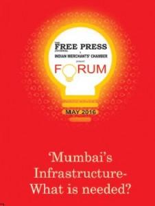 2016-05-10_FPJ-IMC-Mumbai-Infra-booklet