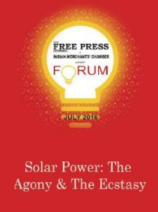 Solar Energy booklet - low-res version