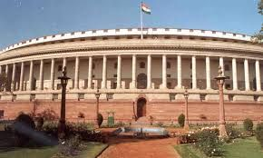 parliament3