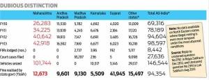 2013-09-02_Maharashtra-illegal-mining