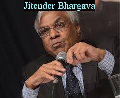 Jitender-bhargav1