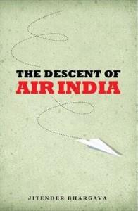 air-india-descent-boo0k