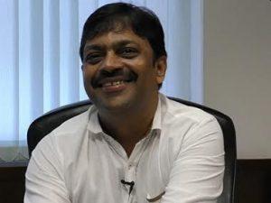neeraj-bansal-jnpt