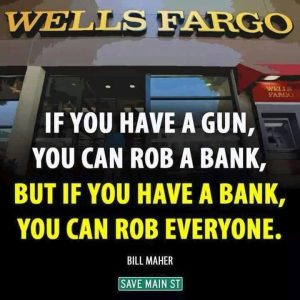 2017-03-23-bankers-rob,jpg
