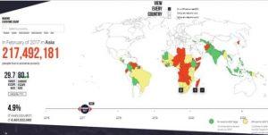 world-poverty-clock2