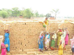 jharkhand-brick-kiln