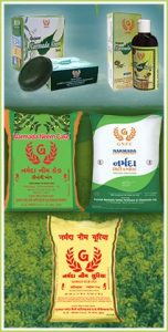 neem-products