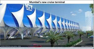 2017-08-27_Mumbai-new-cruise-terminal