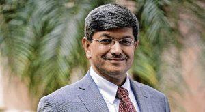 NTPC-cmd-Gurdeep-Singh