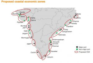 coastal-economic-zones