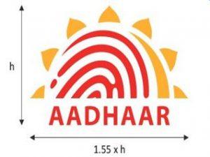 aadhaar3