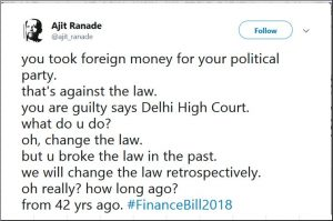 2018-03-18_moneycontrol-Ajit-Ranade-tweet