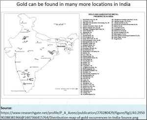2018-05-23_India-gold-gold-everywhere