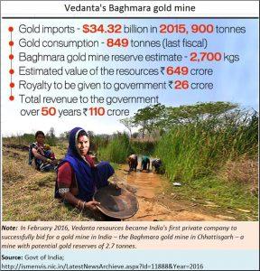 2018-05-23_Vedanta-Baghmara-gold-mine