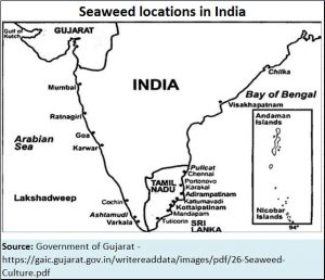 2018-06-12_seaweed-locations