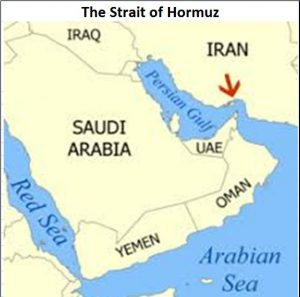 2018-07-14_Strait-of-Hormuz