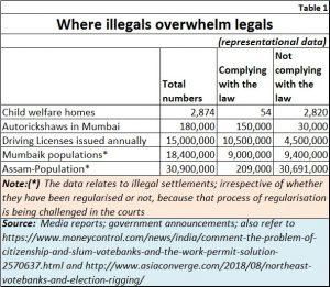 2018-08-31_illegals-vs-legals