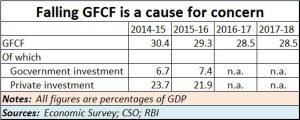 2018-09-13_FP5-GFCF