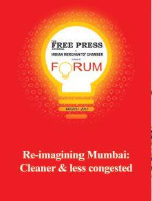 re-imagining-Mumbai