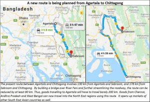 2019-02-18_Chittagong-Agartala