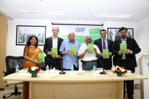 Game India - book release