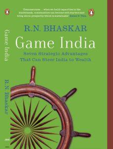 Game-India1