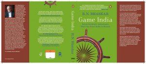 Game=India-jacket