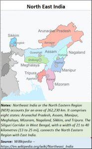 2019-03-10_01_NE-India-Map