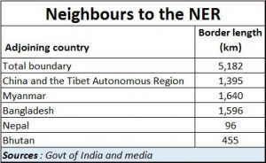 2019-03-10_02_Neighbours-to-the-NER