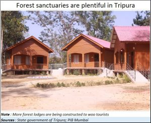 2019-03-10_06_Tripura-sanctuary-lodges