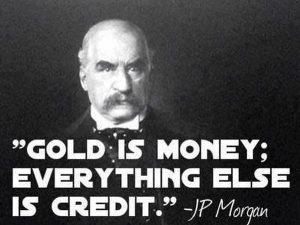 gold-JP-Morgan