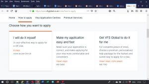 2019-06-30_UK-visa01