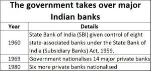 2019-08-12_Forbes-Bank-nationalisation
