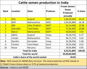 2019-09-22_Cattle-semen-prodn
