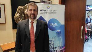Uri-Schor-water-Israel1