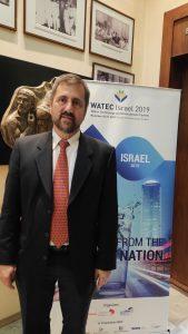 Uri-Schor-water-Israel2