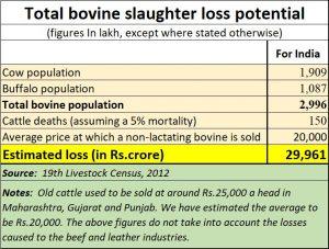 2020-02-04_cattle-slaughter-losses