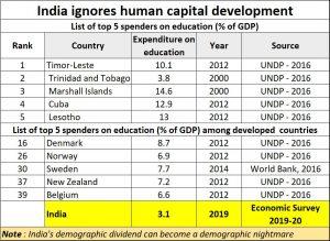 2020-02-18_education-3_human-capital