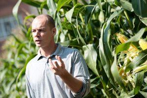 Bert van der Feltz-EastWest-seed