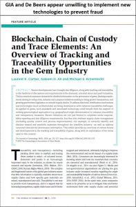 2020-11-25_diamonds-blockchain