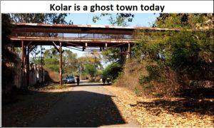 2021-01-07_Kolar-a-ghost-town