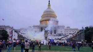 2021-01-11_Capitol-Hill-siege3