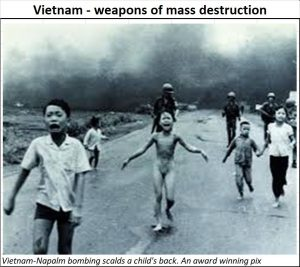 2021-01-11_Vietnam-Napalm-bombing