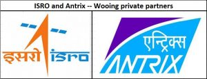 2021-02-18_ISRO-Antrix