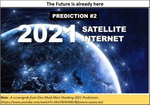 2021-02-18_Starlink-prediction