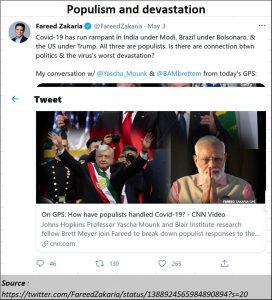 2021-05-20_Fareed-Zakaria